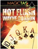 Hot Flush Trick