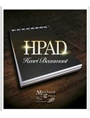 HPad Trick