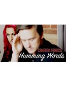 Humming Words Magic download (video)