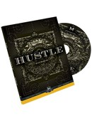 Hustle DVD