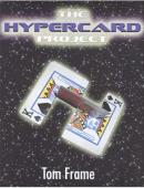 Hypercard Project Book