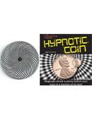 Hypno Coin Trick