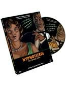 Hypnotized - The Trance State DVD