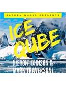 Ice Qube Trick