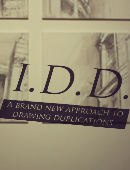 I.D.D. DVD or download