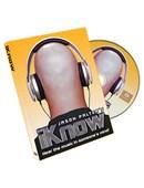 iKnow DVD