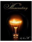 Illuminating Ideas Magic download (ebook)