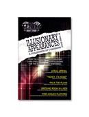 Illusionary Appearances Book