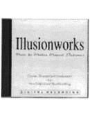 Illusionworks Volume 1 - Music for Modern Performers Accessory