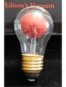 Impossi-bulb Trick