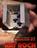 Impossible Box 2.0 magic by Ray Roch