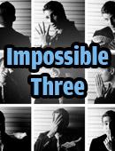 Impossible Three