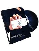 Impression DVD