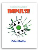 Impulse trick Duffie/Colombini Trick