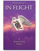 In Flight Trick