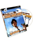In The Beginning There Were Coins DVD