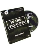 In The Trenches DVD
