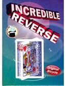 Incredible Reverse Trick