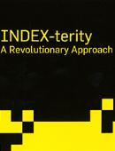 Index-Terity Book