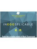 InEGGsplicable 2.0 Trick