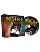 Infallible  DVD