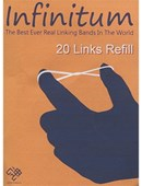 Infinitum Refill Trick