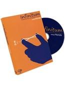 Infinitum DVD