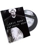 Infinity Bend DVD