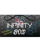 Infinity Box Magic download (video)