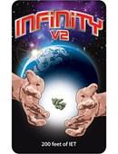 Infinity V2 Trick