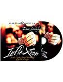 Inflexion DVD