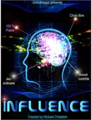 Influence Trick (pre-order)