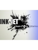 Ink-Jet magic by Jean-Pierre Vallarino