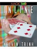 Inline Trick