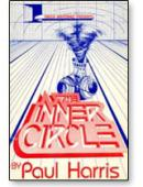 Inner Circle Trick