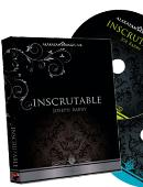 Inscrutable DVD