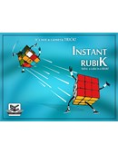 Instant Rubik Trick