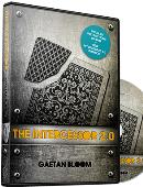 Intercessor 2.0 DVD & props