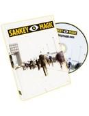 International Collection DVD