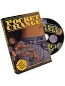 International Pocket Change DVD