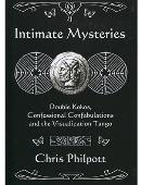 Intimate Mysteries Book