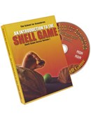Intro to the Shell Game: Volume One DVD