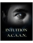 Intuition ACAAN Magic download (video)