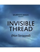 Invisible Thread Not Stripped Accessory