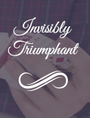 Invisibly Triumphant Magic download (video)