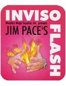 Inviso Flash Accessory