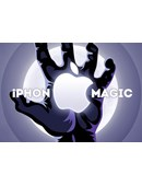 iPhonomagic magic by Llya Laionov