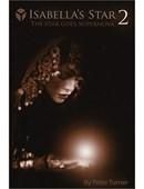 Isabella Star 2 Book