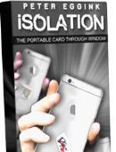 iSolation Trick