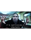 It's Impossible Magic download (video)